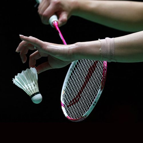 Badminton : The New Cricket of India