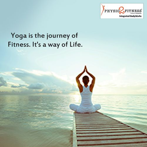 Why you should practice Yoga regularly and what are its benefits?